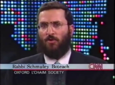 Rabbi_Shmuley_Boteach_-_one_million_jewish_children_turned_into_soap_and_lampshades.mp4