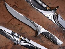 b11b885fc95bdf1281b8c371e53aa307--small-sword-knives-and-swords.jpg