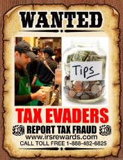 WANTEDTaxEvaders.jpg