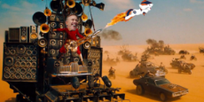 the-man-behind-the-awesome-flamethrower-guitar-player-in-mad-max-fury-road-is-a-popular-australian-m.jpg