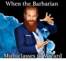 when-the-barbarian-multiclasses-to-wizard-34028096.png