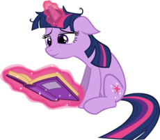 reading_is_magic_by_kas92-d50erzq.png