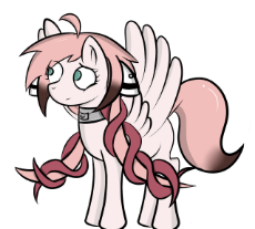 278220__safe_ponified_anime_sora no otoshimono_ikaros_artist-colon-rari3.png