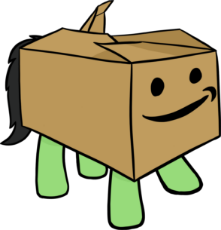 box filly.png