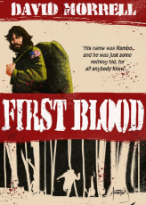 First-Blood_book-cover.jpg