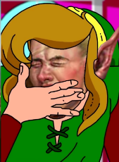 laughing elf man.png