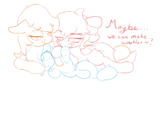 motherlycuddle.png