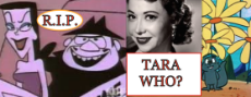 June Foray Badonov.png
