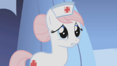 Nurse_Redheart_thanks_Twilight_for_coming_S1E04.png