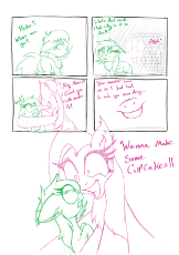 1285769__semi-dash-grimdark_artist-colon-bigshot232_pinkie pie_oc_oc-colon-filly anon_fanfic-colon-cupcakes_absurd res_comic_earth pony_female_filly_in.png