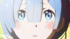 anime-crying-gif-17.gif