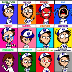 seb_expressions_chart_by_theautisticarts_ddsxeur-fullview.png