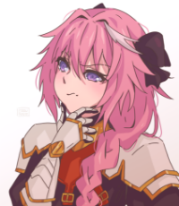 __astolfo_fate_apocrypha_and_fate_series_drawn_by_roousuu__b5a3253c9f73541e828e953a902a4746.png