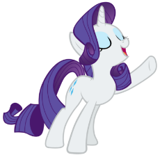 My Little Pony - Rarity - Check'em.png