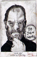 steve_jobs___portrait_by_rware_d3af4rz-fullview.jpg