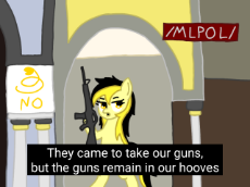 the guns remain.png