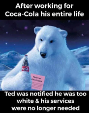 white-polar-bear-terminated-by-coke-ted.png