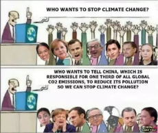 who-wants-to-stop-climate-change-liberals-raise-hands-china-1-3rd-emissions.png