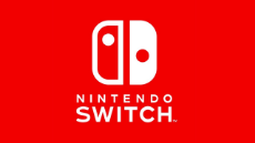 switch logo.jpg