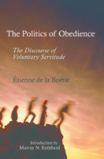 the-politics-of-obedience-ludwig-von-mises-institute.jpg