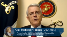 former-jag-officer-richard-black-warns-of-a-potential-military-coup.webm