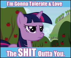 img-786240-1-i-will-tolerate-and-love-the-shit-out-of-you.jpg