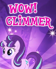 1208039__safe_starlight glimmer_cropped_cute_gameloft_meme origin_smiling_solo_wow_wow! glimmer.png