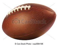 angled-nfl-football-pictures_csp0584198.jpg