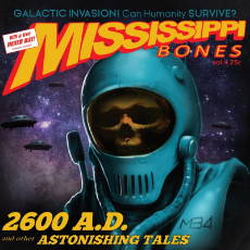 MISSISSIPPI-BONES-2600-AD-And-Other-Astonishing-Tales-yellow-red-white-marbled-LP-MAILORDER-EDITION.jpg
