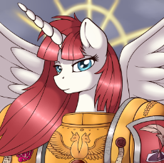 my-little-pony-mlp-art-Lauren-Faust-1207580.png