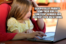 Silicon-Valley-Parents-1.jpg