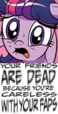 546081__suggestive_twilight sparkle_spoiler-colon-comic_d-colon-_expand dong_exploitable meme_fap_immortality blues_meme.png