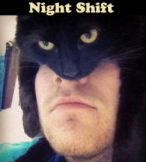 nightshift-cat.jpg