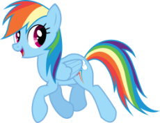 94879__safe_artist-colon-parclytaxel_rainbow dash_absurd res_happy_looking at you_simple background_smiling_solo_-dot-svg available_transparent backgro.png