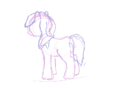 pony_00001_sketch.png