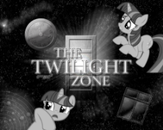 img-3700428-1-the_twilight_sparkle_zone_by_regidar-d5xu5yw.png