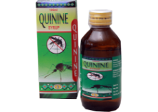 quinine-Syrup.png