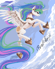 936134__safe_solo_princess celestia_flying_spread wings_ms paint_artist-colon-ponykillerx.png