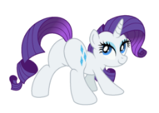 shake_it__rarity_by_aleximusprime-d5emhd2.gif