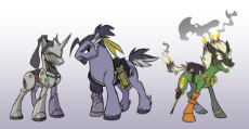 1326861__safe_artist-colon-frostbackcat_amputee_cyborg_earth pony_genji (overwatch)_hanzo_junkrat_overwatch_ponified_pony_prosthetic limb_prostheti.png