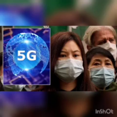 Former Vodafone Boss Blows Whistle on 5G Coronavirus IoT Vaccine Digital World Currency.mp4-00.00.00.000-00.15.00.000.mp4