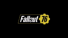 Coon Town  Fallout 76.mp4