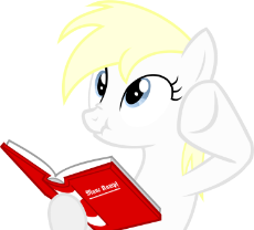 424-4245988_tuesday-blackletter-book-earth-pony-female-holding-mlpol.png