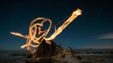 vonwong-inspired-by-fire-1.jpg