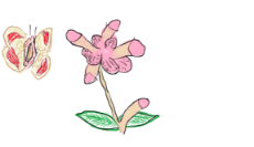 Thomas Dall KittyStyle dick flower.png