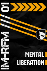 IronMarch - RFM-01 Mental liberation - (cover).png