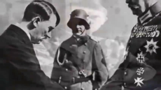 Tribute to Adolf Hitler.mp4