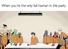 only_human.png