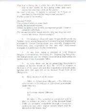 lawsuit-page-012.jpg