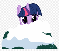 110-1107435_dontlink-bush-cute-hiding-safe-simple-background-my-little-pony-friendship-is.png